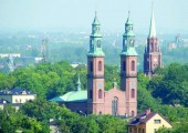 W niedzielę pielgrzymka mężczyzn do Piekar