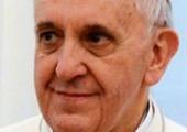 Program Pielgrzymki Papieża Franciszka