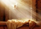 Zmartwychwstanie Pańskie!!!