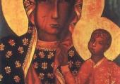 Uroczystość Najświętszej Maryi Panny, głównej patronki Polski