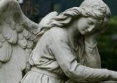 Odpust zupełny za zmarłych
