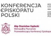 APEL PRZEWODNICZĄCEGO KONFERENCJI EPISKOPATU POLSKI