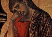 Święto św. Jana Apostoła