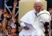 List Konferencji Episkopatu Polski na najbliższą niedzielę