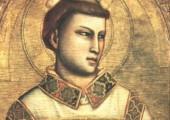 Dziś święto św. Szczepana, pierwszego męczennika