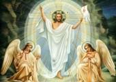 Oktawa Zmartwychwstania Pańskiego