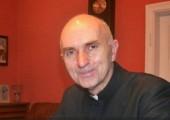 Nowy biskup w Gliwicach