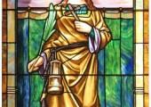 Odpust parafialny ku czci Św. Barbary