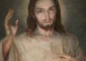 List pasterski Episkopatu Polski w sprawie Jubileuszowego Aktu Przyjęcia Jezusa za Króla i Pana