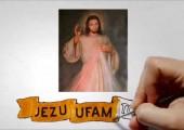 Nowenna przed Świętem Miłosierdzia Bożego